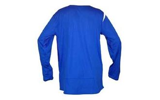 Umbro Cross Uni Match Jersey L/S – Bild 2