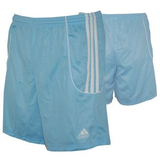 adidas New Youth Squadra II Short
