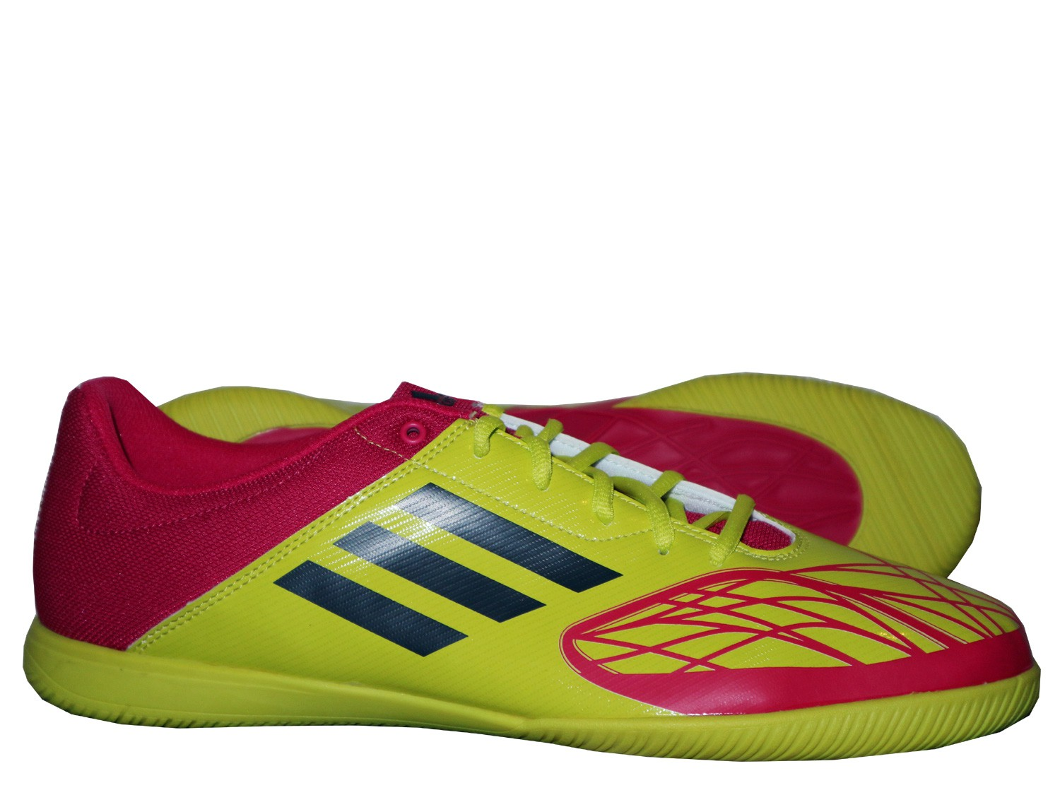 adidas Freefootball Speedkick