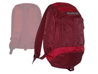 Reebok Medium Backpack – Bild 1