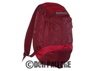 Reebok Medium Backpack – Bild 3