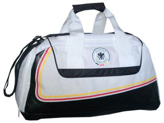 DFB Fan Teambag