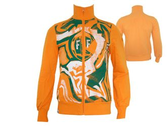 Puma IvoryCoast Wmns Jacket – Bild 1