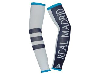 adidas Real Madrid Fan Sleeve – Bild 1