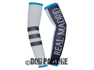 adidas Real Madrid Fan Sleeve – Bild 2