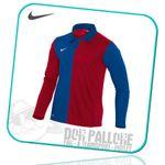 Nike Harlequin II LS Game Jersey 001