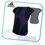 adidas CT Graphic Tee 001