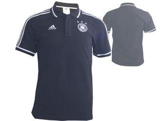 adidas Deutschland DFB Poloshirt