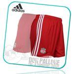 adidas FC Liverpool Home Short 001