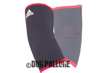 adidas Ellbogenbandage / Elbow Support – Bild 2