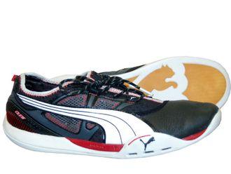 Puma Clew Sportschuh – Bild 1