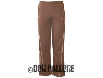 Puma Shift Sweat Pants, open – Bild 2