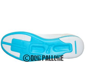 Puma Driving Power Light Low Mesh – Bild 4