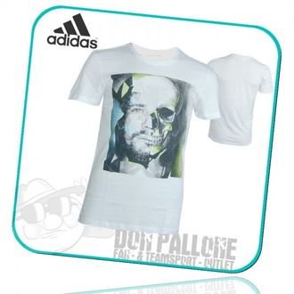 adidas Neo Photo Tee – Bild 1