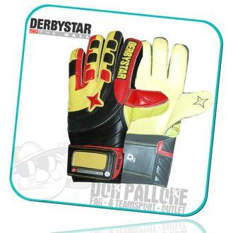 Derbystar Protect Columba Pro TW-Handschuhe