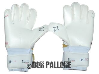 Derbystar APS Protection Quattro Duo TW-Handschuhe – Bild 4