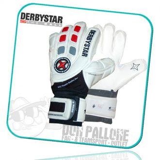 Derbystar APS Phönix Quattro Duo TW-Handschuhe