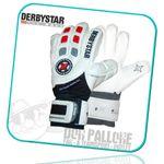 Derbystar APS Phönix Quattro Duo TW-Handschuhe 001