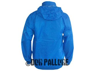 Puma Foundation Rain Jacket Y – Bild 4
