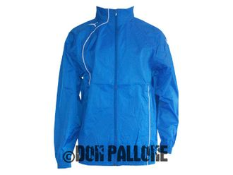 Puma Foundation Rain Jacket Y – Bild 3