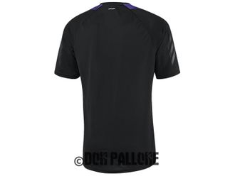 adidas adiZero F50 Messi Training Shirt – Bild 3