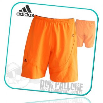 adidas adizero F50 Training Short