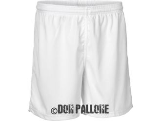 Derbystar Basic Short – Bild 2