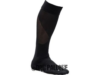 Derbystar Advantage Sock – Bild 2
