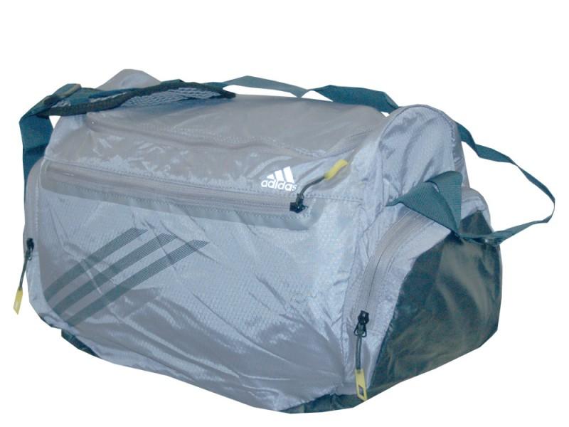 adidas AdiZero Bag S