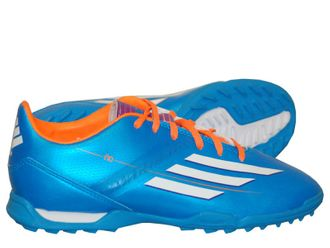 adidas F10 TRX TF Jr.