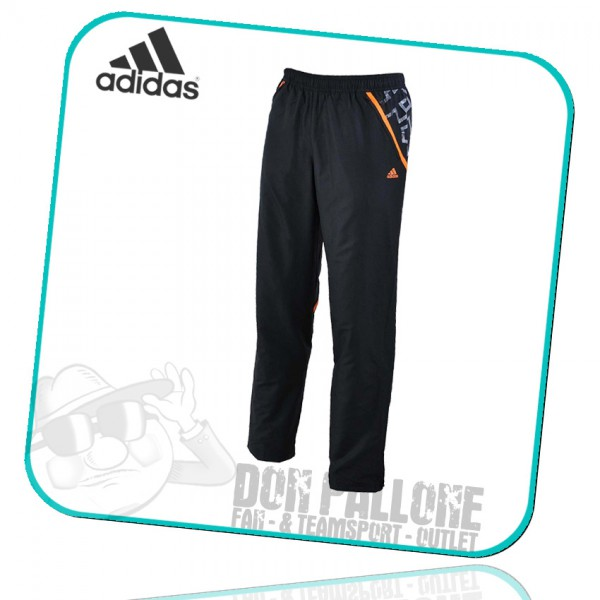 adidas F50 Woven Pant Y