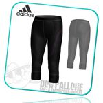 adidas TechFit Powerweb 3/4 Tight Women 001