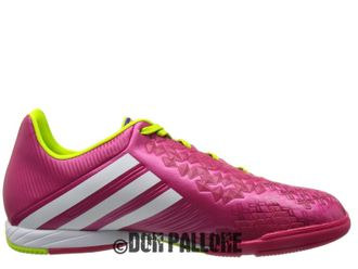 adidas P Absolado LZ IN – Bild 2