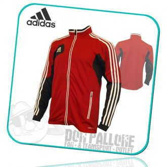 adidas Condivo 12 Training Jacket