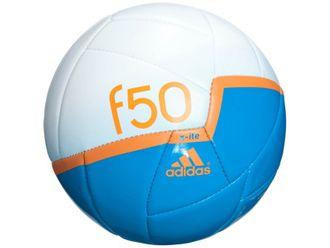 adidas F50 X-ite Fußball – Bild 1