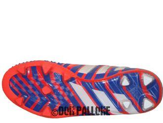 adidas Predator Instinct FG Fußballschuh – Bild 4