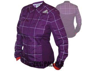 adidas SMT Jacket Women – Bild 2