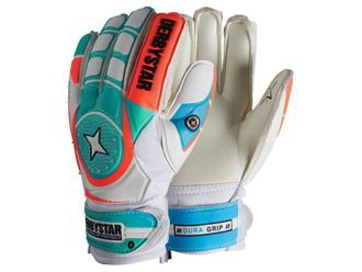 Derbystar Attack XP Protect Pro TW-Handschuhe