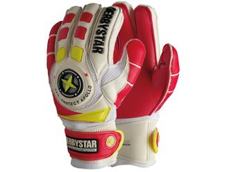 Derbystar APS Protect Apollo Pro TW-Handschuhe