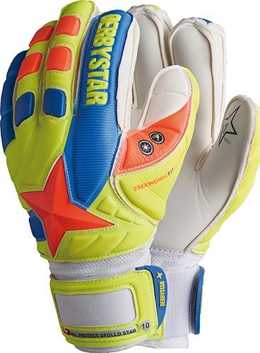 Derbystar APS Protect Apollo Star TW-Handschuhe