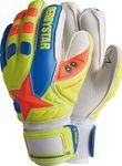 Derbystar APS Protect Apollo Star TW-Handschuhe 001