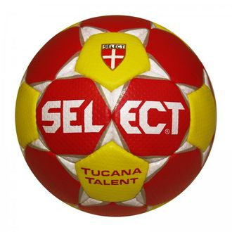 Select Tucana Talent Junior Handball