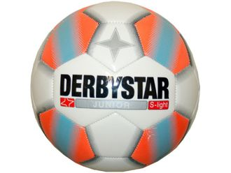 Derbystar Junior S-Light Fußball