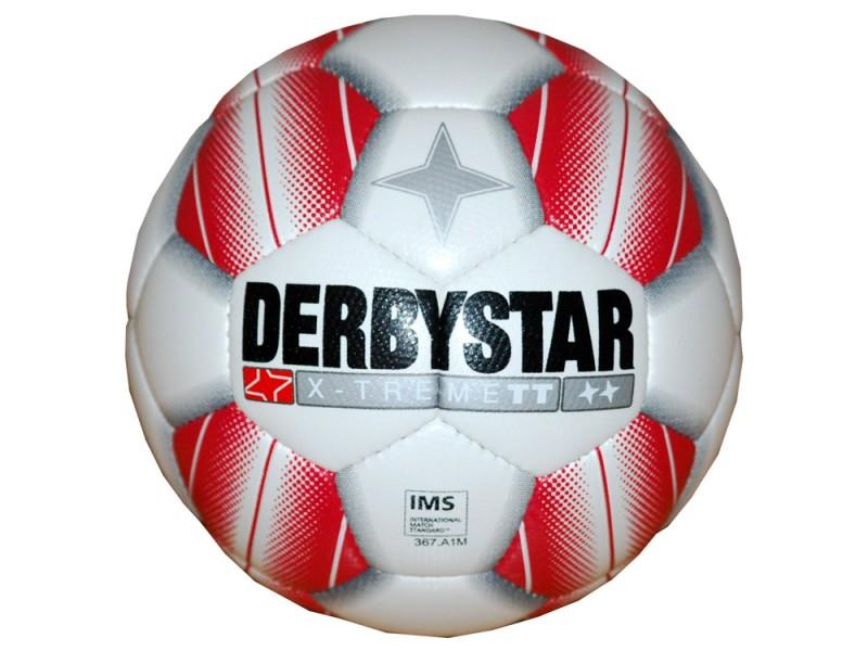 Derbystar X-Treme TT Fußball