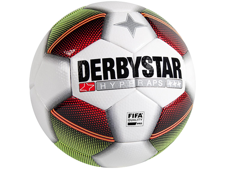 Derbystar Hyper APS Fußball