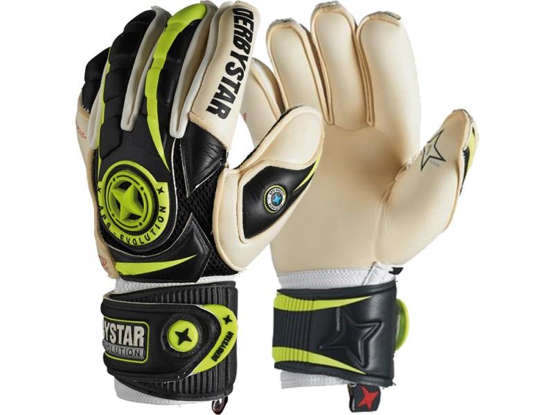 Derbystar APS Evolution Pro TW-Handschuhe