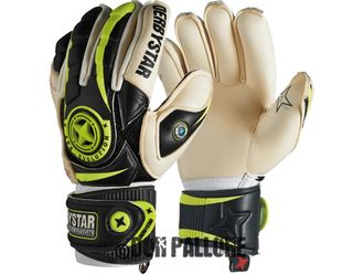 Derbystar APS Evolution Pro TW-Handschuhe – Bild 2