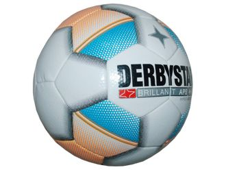 Derbystar Brillant APS Hyper Edition Fußball