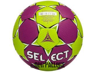 Select Solera Handball – Bild 2