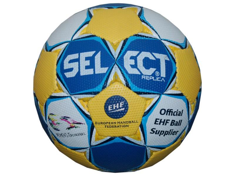 Select Ultimate Replica Handball
